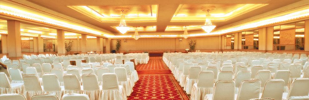 Hotel danau toba international weddingku junglespirit Gallery