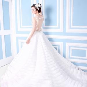 Kezia Bridal Studio