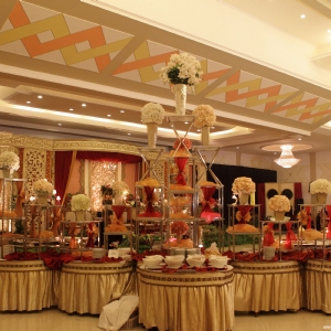 Citra Catering & Decoration