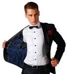 Laxmi Exclusive Custom Made Clothing