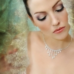 Carmelia Make Up Artist