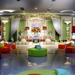 Bandung Convention Centre