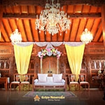 Griyo Notoredjo Wedding Organizer