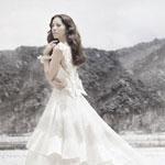 Yumi Katsura Wedding In Style
