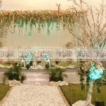 Eden wedding decoration florist weddingku eden wedding decoration florist junglespirit Choice Image