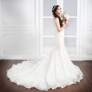 Cucu Foto Bridal