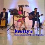 Prettys Entertainment