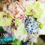 Lux Floral Design