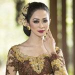 Ancha Wedding