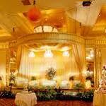 Eveline Decoration