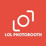 LOL Photobooth