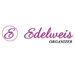 Edelweis Organizer