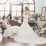 Lamiik Bridal House