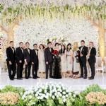 Kirana Wedding Planner