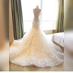 Hadi Chandra Brides & Boutique