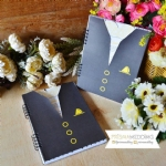 Prisma Wedding