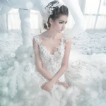 House of Jhony Bridal