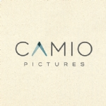 Camio Pictures