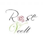 Roseveelt Florist
