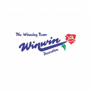 Winwin Decoration