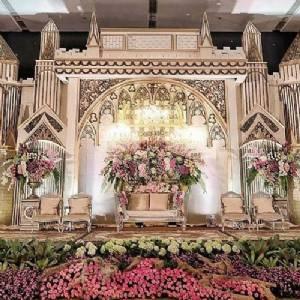 Dewa Decoration