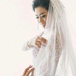 Ovan Putri Bridal & Make Up
