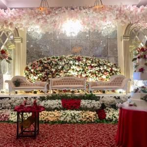 Taruma Grand Ballroom