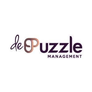 dePuzzle Wedding Management