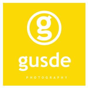 Gusde Photography