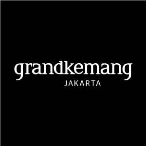 grandkemang Jakarta