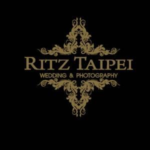 Ritz Taipei