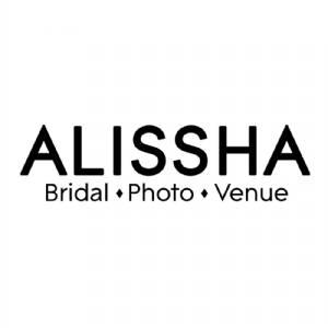 Alissha Bride
