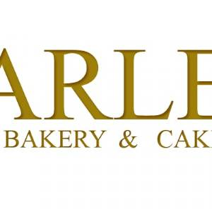 Barley Cake