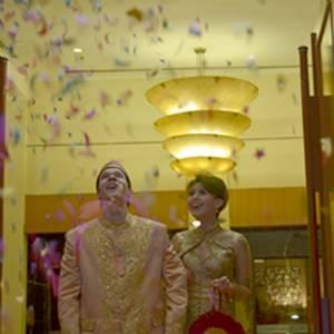 aryaduta palembang weddingkucom