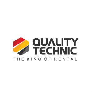 Quality Technic Rental AC, Genset & Sound System