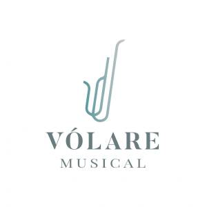 VOLARE Musical