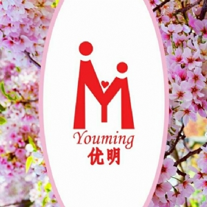 Youming
