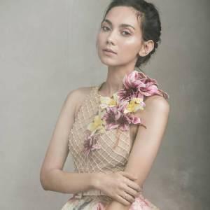 Photography Denny Tjan