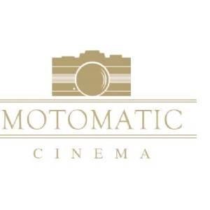 Motomatic Photography