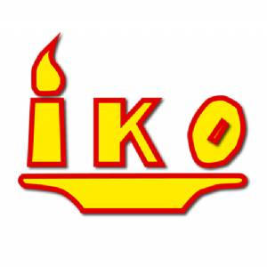 IKO CATERING & PAKET PESTA - Reviews | Facebook