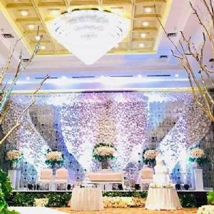 Whiz Prime Hotel - Gading Grand Ballroom