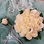 Lily Floristry