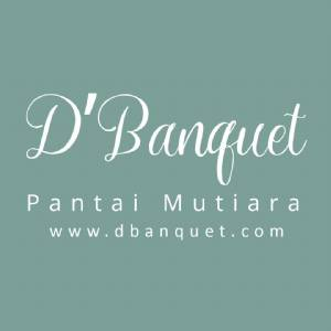 D'Banquet Pantai Mutiara