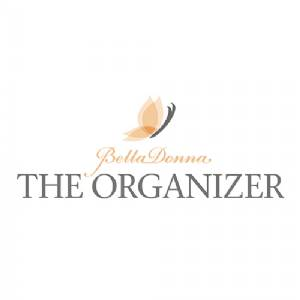 Bella Donna The Organizer