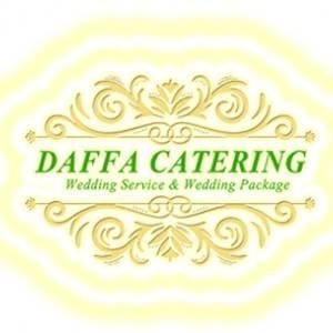 Daffa Catering