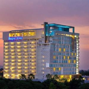 Bogor Icon Hotel & Convention