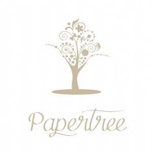Papertree Decor & EO