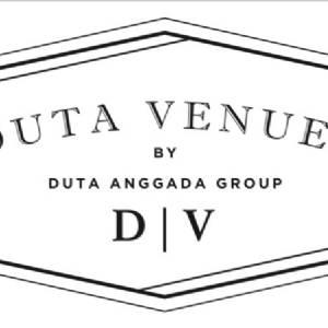 Duta Venues