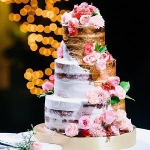 Ixora Cakes Bali