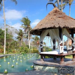 Elite Havens Private Luxury Villa
